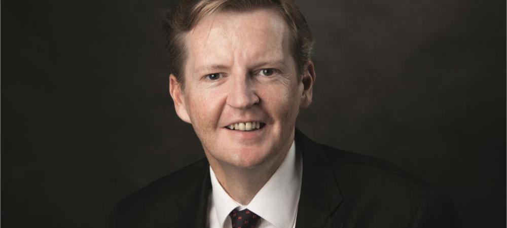 Andre Ruff. Technischer Erfinder